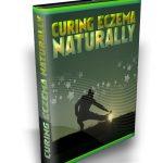 curing eczema