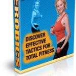 Aerobics ebook