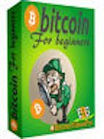 bitcoin ebook image