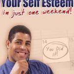 self esteem ebook